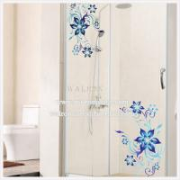 Wholesale 8mm 10mm 12mm Toughened Frameless Glass Shower Cabin Bathroom Glass from china suppliers