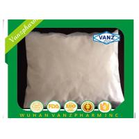 Wholesale 2-Aminobiphenyl CAS 90-41-5 Organic Reactive Intermediates 98% Purity from china suppliers