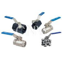 Wholesale gas ball valve from china suppliers