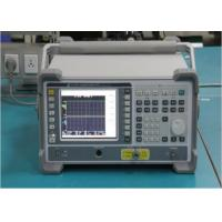 Buy cheap 8mm Wave Noise Figure Analyzer Abundant Peripheral Interfaces from wholesalers