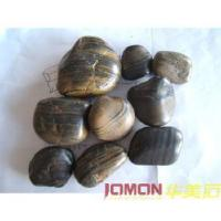 Wholesale Natural Cobble Stone (XMJ-PB05) from china suppliers