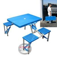 Wholesale Folding Picninc Table from china suppliers