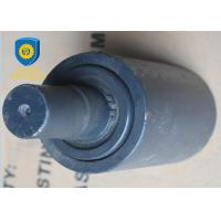 China 20T-30-00051 Komatsu Excavator Carrier Roller Assy For PC60-7 PC78MR-6 PC88MR-6 Undercarriage Spare Parts on sale