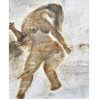 Wholesale Nude Oil Painting from china suppliers