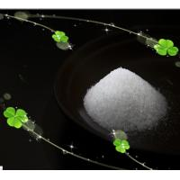 Wholesale 50 % K2O Water Soluble Powder / Granular SOP Potassium Sulphate Fertilizer With SGS from china suppliers