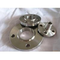 Wholesale standard ansi b16.5 150lb a105 dn200 forging flange from china suppliers