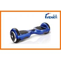 Wholesale 10 Inch smart 2 Wheel Hoverboard , airwheel self balancing electric unicycle waterproof from china suppliers