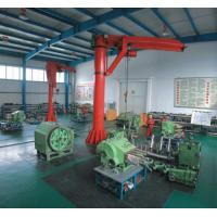 Wholesale Plunger Pumps from china suppliers