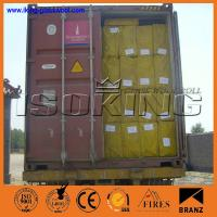 Wholesale Rockwool board with CE from china suppliers