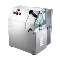 Wholesale Desktop Suagercane Juice Machines from china suppliers