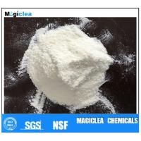 Wholesale Cationic high--polymer for water treatment from china suppliers