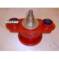Wholesale Casting fire hydrant for fire control from china suppliers