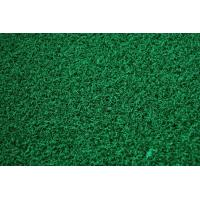 Buy cheap Green PP Fiber Artificial Grass Landscape 6000 DTEX from wholesalers