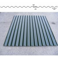Quality Roofing Sheets Supplier for sale