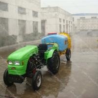 Wholesale agriculture pesticide sprayer (orchard sprayer) from china suppliers