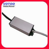 Wholesale 10W 1050mA High Power LED Waterproof Power Supply AC110V-240V 50 - 60HZ from china suppliers