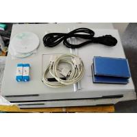 Quality GD-OIL8 Oil Content Tester / Infrared Oil Content Analyzer for Waste Oil for sale