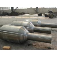 Wholesale 4145H / 40CrMnMo, 4 4/3'' High Speed Replaceable Sleeve Stabilizer API Oil Drilling Rig Equipment from china suppliers