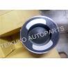 Buy cheap NEW model ISUZU engine 6WA1 engine liner kit piston 1-12111-907-1 for repairing kit from wholesalers