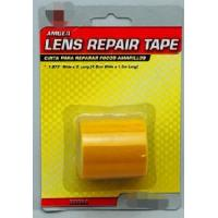 Wholesale Amber Lens Repair Tape from china suppliers