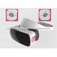 Wholesale 1080P HDMI Virtual Reality Case from china suppliers