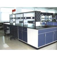 Wholesale Anti Corrosion, Acid and Alkali Resistant Science Modular Chemistry Laboratory Furniture Equipment from china suppliers