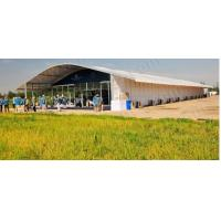 Wholesale PVC Tarpaulin Marquee / Arcum Tent  from china suppliers