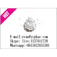 Wholesale Fat Burning Hormones Levothyroxine Sodium T4 T3 Powder for Weight  Lose from china suppliers
