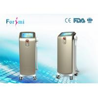 Wholesale Personal laser hair removal machine for man and woman home use hot sale from china suppliers