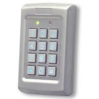 Wholesale High quality smart card door access control system from china suppliers