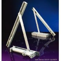 Wholesale New Star Door Closers Adjustment U2000 Series from china suppliers