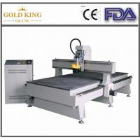 Buy cheap GK-1325 Woodworking machine  from wholesalers