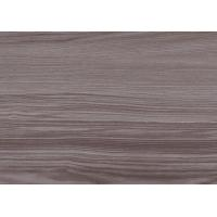 Wholesale Environment - Friendly PVC Loose Lay 12 Inch X 24 Inch For Shopping Mall from china suppliers