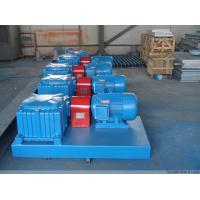 Wholesale drilling fluids/solid control/mud sand pump from china suppliers