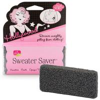 Wholesale fabric sweater stone from china suppliers