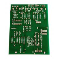 Wholesale Heavy Copper 2 Layers PCB Printed Circuit Board Fabrication For Computer / Laptop from china suppliers