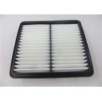 Wholesale New Arrival Auto Air Filters 28113-0Q000 For Hyundai Same As Original Size from china suppliers