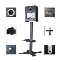 Buy cheap Selfie 360 Magic Mirror Photo Booth Machine With 15.6 Inch Touch Screen from wholesalers