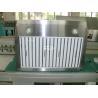 Buy cheap Kitchen 900CFM Stainless Steel under cabinet range hood , commercial range hood from wholesalers