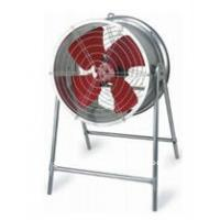 Wholesale Industrial dc cooling fan SG6020 series from china suppliers