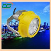 Wholesale Explosion-proof industry light hard shell 120degree led waterproof heavy zone from china suppliers