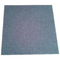 Wholesale Multilayer PVC Flooring from china suppliers