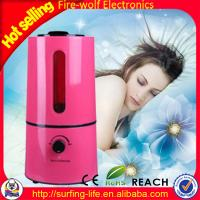 Wholesale Air humidifier USB aroma humidifier Mist Humidifier China Home Humidifier Aroma Humidifier Supplier &Manufacturer from china suppliers