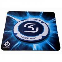 Wholesale Heat Transfer Printed Rubber Mouse Pad For Advertising 180*220*2mm from china suppliers