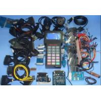 Wholesale Super Tacho 2009 Mileage Correction Kit / mileage correction tool from china suppliers
