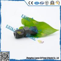 Wholesale F00VC16024 PORT standpipes BOSCH  F00V C16 024 Bosch Pressure Tube Fitting F 00V C16 024 from china suppliers