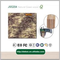 Wholesale 18mm high gloss uv mdf sheet,mdf design board,mdf door skin from china suppliers