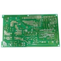 Wholesale OEM / ODM Multi-layers Flexible PI 35um Gold Plating Custom PCB Boards for Electronics from china suppliers