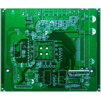Wholesale High TG Multilayer Printed Circuit Board CEM-1 CEM 3 Professional from china suppliers
