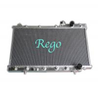 Wholesale Auto Cooling Aluminum Racing Radiator For HONDA CR-V 97-01 / Q45 95-96 AT from china suppliers